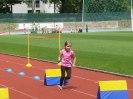Léto s Lokomotivou 2016 - 1.běh tábora