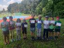 Léto s Lokomotivou 2020 - 1.běh tábora,5.den_13