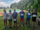 Léto s Lokomotivou 2020 - 1.běh tábora,5.den_14