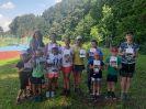 Léto s Lokomotivou 2020 - 1.běh tábora,5.den_19