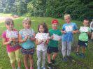 Léto s Lokomotivou 2020 - 1.běh tábora,5.den_7