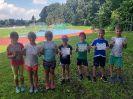 Léto s Lokomotivou 2020 - 1.běh tábora,5.den_9