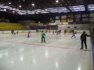 Léto s Lokomotivou 2016 - 2.běh tábora