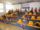 Léto s Lokomotivou 2019 - atletika, kuželky