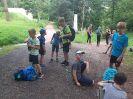 Léto s Lokomotivou 2020 - 1.běh tábora,2.den_18