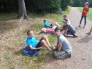 Léto s Lokomotivou 2020 - 1.běh tábora,2.den_22