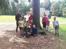 Léto s Lokomotivou 2020 - 1.běh tábora,2.den_32
