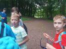 Léto s Lokomotivou 2020 - 1.běh tábora,2.den_36