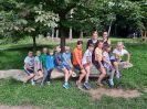 Léto s Lokomotivou 2020 - 1.běh tábora,2.den_43