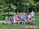 Léto s Lokomotivou 2020 - 1.běh tábora,2.den_47