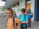 Léto s Lokomotivou 2020 - 1.běh tábora,2.den_53