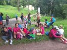 Léto s Lokomotivou 2020 - 1.běh tábora,2.den_56