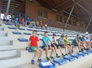 Léto s Lokomotivou 2020 - 1.běh tábora,3.den_22