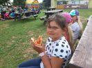 Léto s Lokomotivou 2020 - 1.běh tábora,4.den