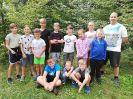 Léto s Lokomotivou 2020 - 2.běh tábora,3.den_22