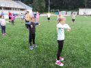 Léto s Lokomotivou 2020 - 2.běh tábora,3.den_8
