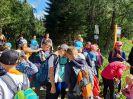 Léto s Lokomotivou 2020 - 3.běh tábora,3.den_14