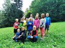Léto s Lokomotivou 2020 - 3.běh tábora,3.den_15