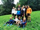 Léto s Lokomotivou 2020 - 3.běh tábora,3.den_16