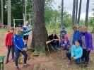 Léto s Lokomotivou 2020 - 3.běh tábora,4.den_11