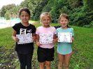 Léto s Lokomotivou 2020 - 3.běh tábora,5.den_23