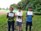 Léto s Lokomotivou 2020 - 3.běh tábora,5.den_6