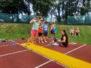 Léto s Lokomotivou 2020 - 1.běh tábora,1.den - zahájení, atletika_11
