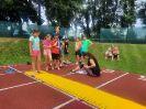 Léto s Lokomotivou 2020 - 1.běh tábora,1.den - zahájení, atletika_7