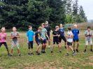 Léto s Lokomotivou 2021 - 1.běh tábora,4.den - Paradráha, orientační běh_28
