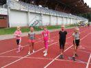 Léto s Lokomotivou 2021 - 2.běh tábora,1.den - zahájení, atletika_22
