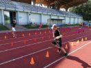 Léto s Lokomotivou 2021 - 2.běh tábora,1.den - zahájení, atletika_26