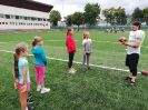 Léto s Lokomotivou 2021 - 2.běh tábora,2.den - basketbal, americký fotbal_20