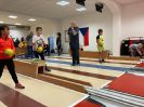 Léto s Lokomotivou 2021 - 2.běh tábora,5.den