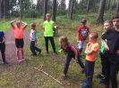 Léto s Lokomotivou 2021 - 3.běh tábora,1.den - zahájení, atletika_10
