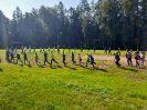 Léto s Lokomotivou 2021 - 3.běh tábora,3.den - paradráha_10