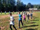 Léto s Lokomotivou 2021 - 3.běh tábora,3.den - paradráha_1