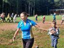 Léto s Lokomotivou 2021 - 3.běh tábora,3.den - paradráha_2