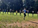 Léto s Lokomotivou 2021 - 3.běh tábora,3.den - paradráha_7