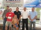 Velká cena města Trutnova v plavání 2010 - 26. ročník