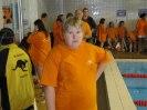 Velká cena města Trutnova v plavání 2011