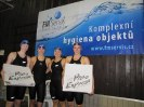 Velká cena města Trutnova v plavání 2012
