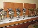 Velká cena města Trutnova v plavání 2014