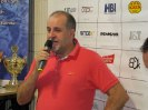 Velká cena města Trutnova v plavání 2015, postižení