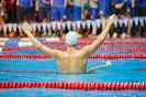 Velká cena města Trutnova v plavání 2017_12