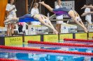 Velká cena města Trutnova v plavání 2017_18