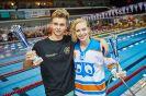 Velká cena města Trutnova v plavání 2017_1