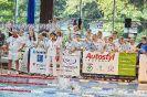 Velká cena města Trutnova v plavání 2017_20