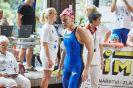 Velká cena města Trutnova v plavání 2017_28