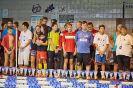 Velká cena města Trutnova v plavání 2017_5