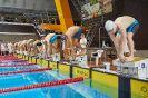 Velká cena města Trutnova v plavání 2017_6